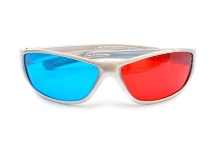 3 d glasses:  3 D Glasses