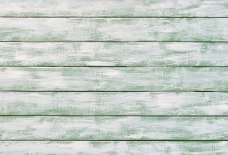 Background texture of painted wood photo