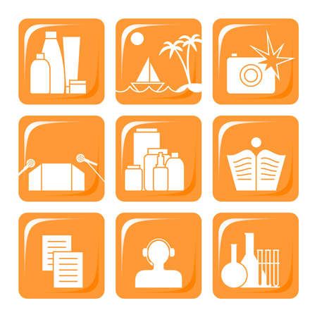 136 Manufacturers Stock Vector Illustration And Royalty Free ...