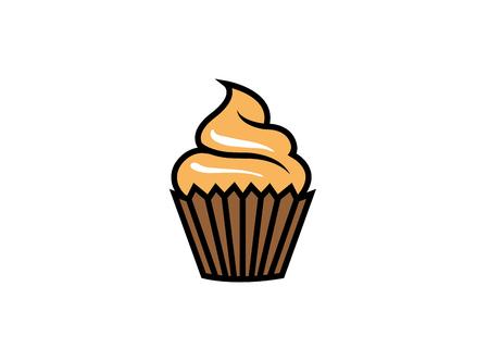 Cupcake Kuchen logo