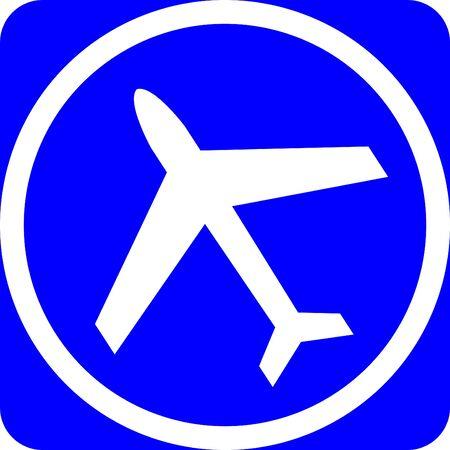 representations: Airport