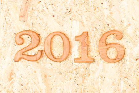 weekly planner: 2016
