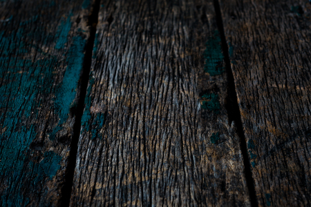 vintage background: Vintage wood texture background
