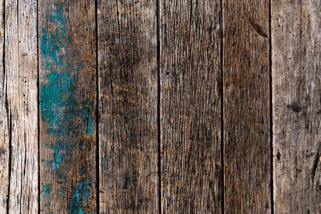 wooden stick: Vintage wood texture background