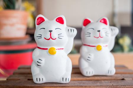 fareast: Japanese lucky doll