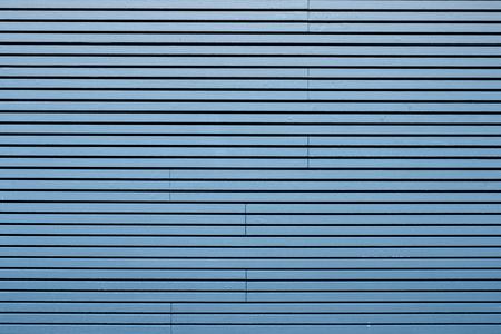 blue background: wood background , blue color Stock Photo