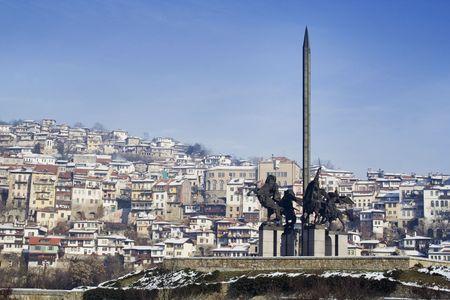 veliko: Veliko Tarnovo