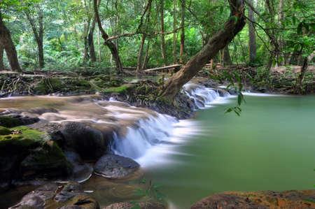 Thanbok Khoranee National 4 photo