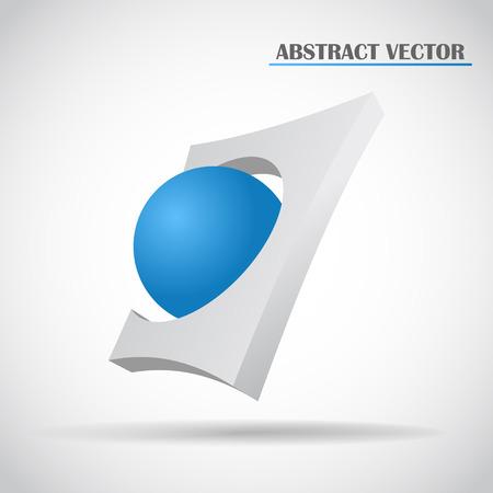 parallelogram: vector resumen bola Vectores