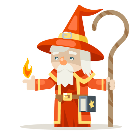 114084792-stock-vector-layered-mage-sorcerer-warlock-wiseman-fantasy-medieval-action-rpg-game-character-animation-ready-vec.jpg?ver=6