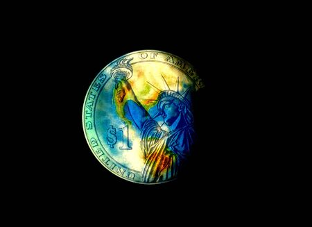 paypal: Earth Cent Coin