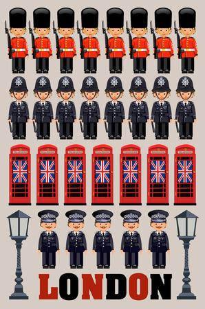 wheel guard: English icon