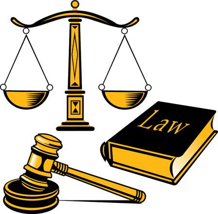 法律事務所司法スケール