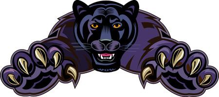Panther jamp