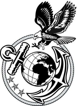 362 marine corps cliparts stock vector and royalty free marine rh 123rf com