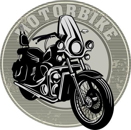 joyride: the motorbike