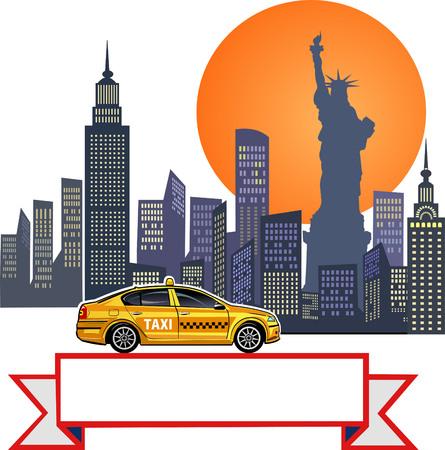 ny: NY- taxi