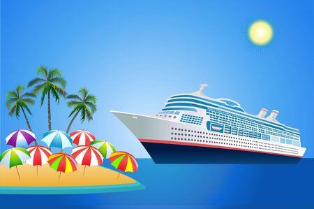 polarize: Cruise