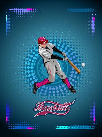 野球 写真素材 - 75159659