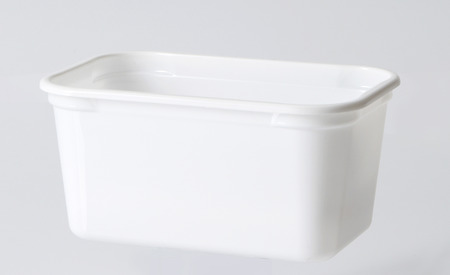 food container,plastic