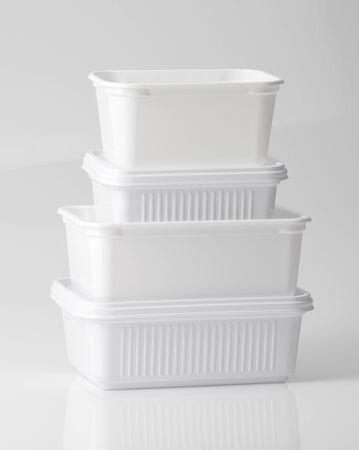 food container,plastic
