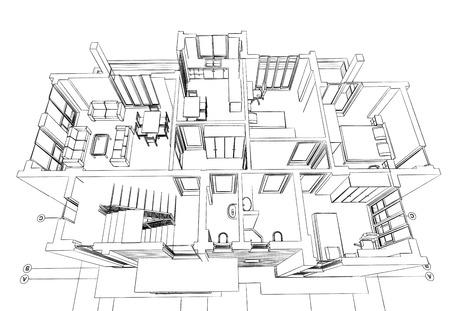 3d: 3D Visualization
