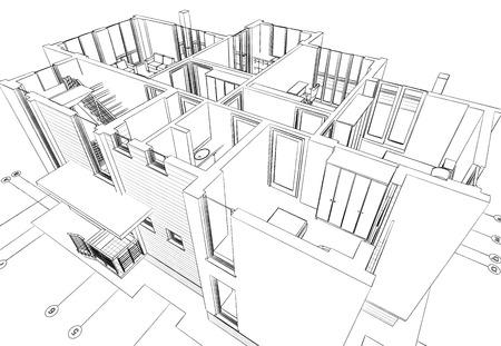 3d: 3D modeling