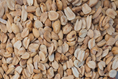 nuts background eat for healthy