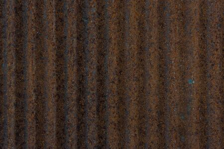 Zinc Texture, Zinc Background, Zinc Rust, Zinc oxidation begin rust on surface