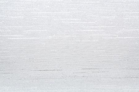 brushed aluminum: High contrast brushed aluminum texture