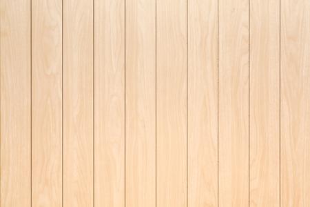 An artificial hardwood floor.
