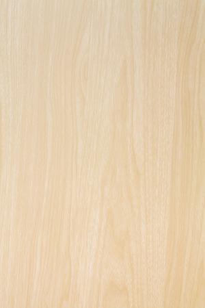 Hohe Auflösung blonde Holzstruktur Standard-Bild - 30968742