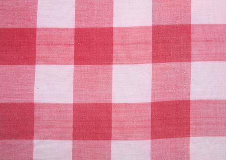 checkered tablecloth: red checkered tablecloth texture