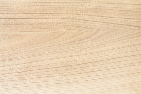 Wood blonde texture for background 版權商用圖片 - 35051314