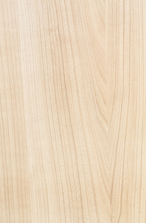 Wood blonde texture for background 版權商用圖片