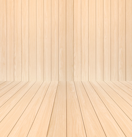 Wood texture background 版權商用圖片 - 35556202