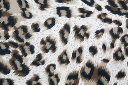 black tiger: Tiger strip texture Stock Photo