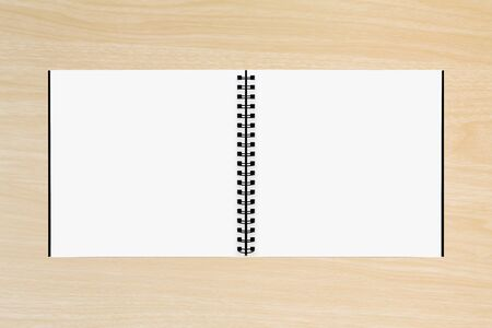 handcarves: Drawing book on Wood background