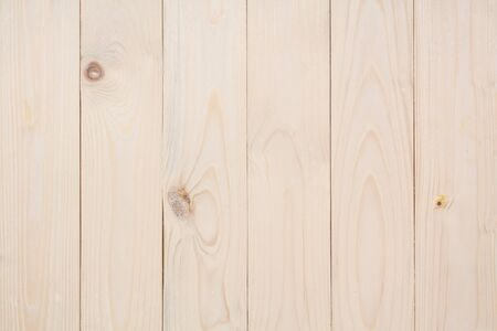 interlocked: wood texture