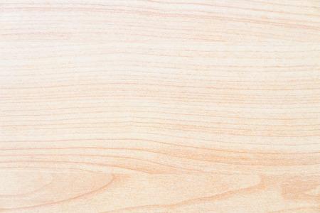 High resolution blonde wood texture Stockfoto