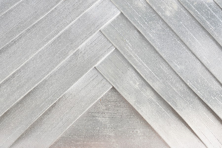 stainless steel texture or meta texture background