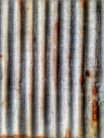 cast off: zine wallpaper
