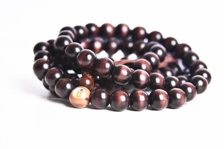 prayers beads