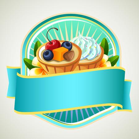 butternut squash: fruit pie badge