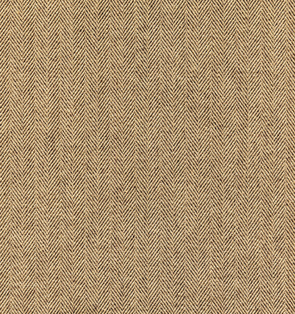 Beige tweed fabric texture as background Фото со стока