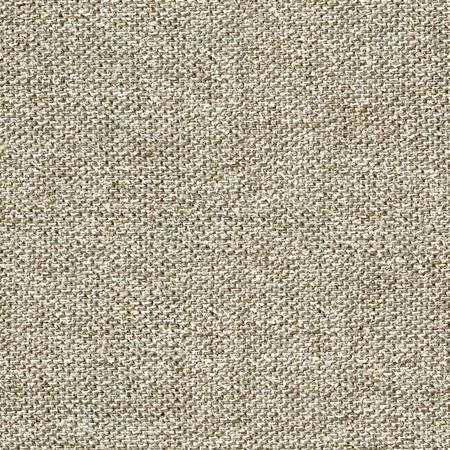 cotton fabric: Wool twill. Seamless texture.Wool tweed fabric.
