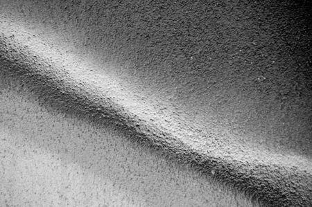 fondo blanco y negro: Negro - El fondo blanco compone de tonos de gris