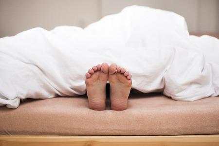 Sleepy photo