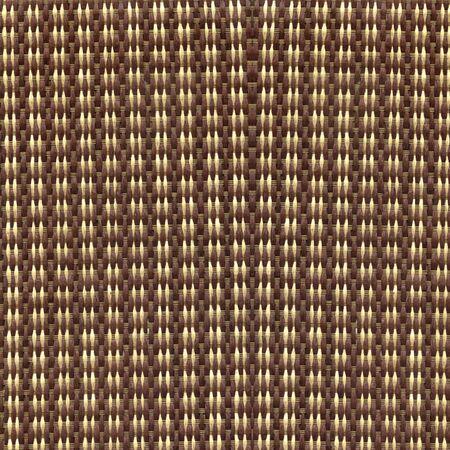 shading: brown shading Stock Photo