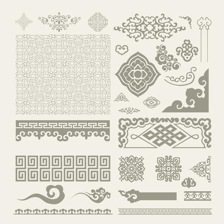 backround: pattern